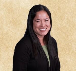 Carol Shi, MD