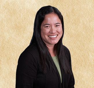 Carol R. Shi, MD