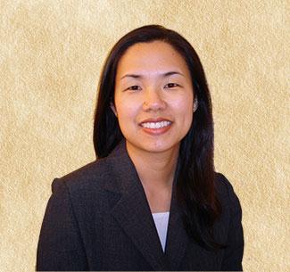 Karen Kim, DO