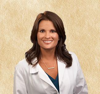 Stephanie Stone, PA-C