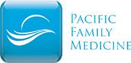 Pacific Family Medicine
