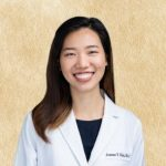 Physician's Assistant - Joanne Kim